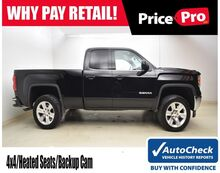2015_GMC_Sierra 1500_4WD Double Cab SLE 5.3L V8_ Maumee OH