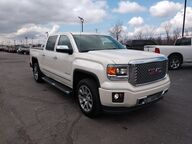 2015 GMC Sierra 1500 Denali Watertown NY
