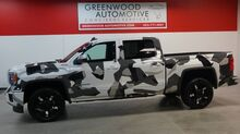 2015_GMC_Sierra 1500_SLE_ Greenwood Village CO