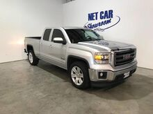 2015_GMC_Sierra 1500_SLE_ Houston TX