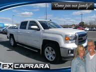 2015 GMC Sierra 1500 SLE Watertown NY