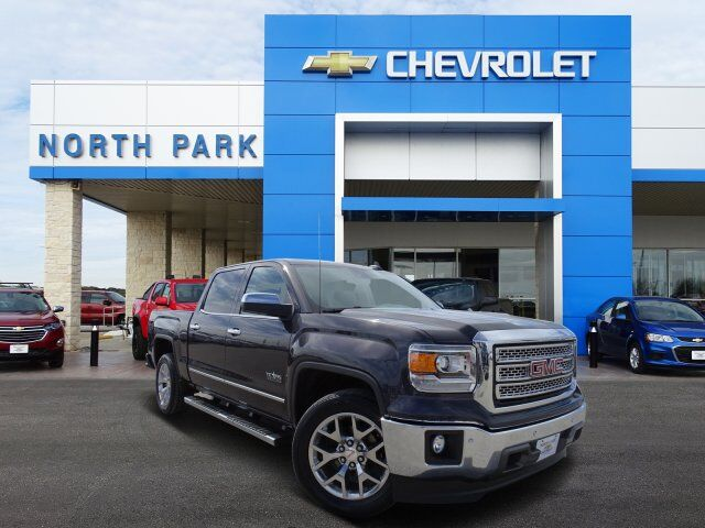 auto in sale durham mart sierra at gmc s for inventory nc details