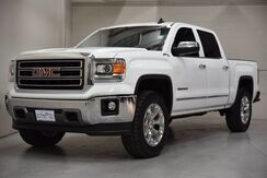 2015_GMC_Sierra 1500_SLT_ Englewood CO