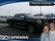 2015 GMC Sierra 1500 SLT Watertown NY