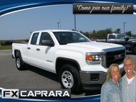 2015 GMC Sierra 1500  Watertown NY