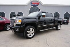 2015_GMC_Sierra 2500HD available WiFi_Denali_  TX
