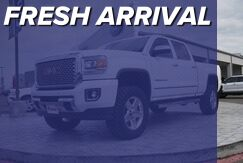 2015_GMC_Sierra 2500HD available WiFi_Denali_ McAllen TX