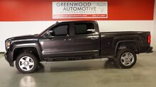 2015_GMC_Sierra 2500HD available WiFi_Denali_ Greenwood Village CO