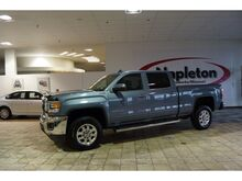 2015_GMC_Sierra 2500HD available WiFi_SLE_ Lebanon MO, Ozark MO, Marshfield MO, Joplin MO