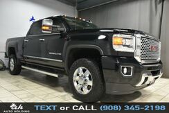 2015_GMC_Sierra 3500HD_Denali_ Hillside NJ