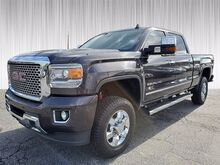 2015_GMC_Sierra 3500HD available WiFi_Denali_ Columbus GA
