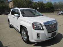2015_GMC_Terrain_Denali FWD_ Houston TX
