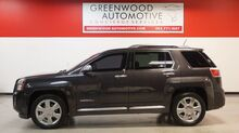 2015_GMC_Terrain_Denali_ Greenwood Village CO