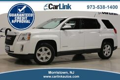 2015_GMC_Terrain_SLE-1_ Morristown NJ