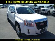 2015 GMC Terrain SLE-2 Watertown NY