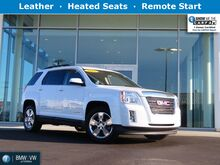 2015_GMC_Terrain_SLT-1_ Kansas City KS