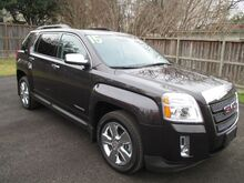 2015_GMC_Terrain_SLT1 FWD_ Houston TX