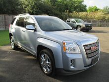 2015_GMC_Terrain_SLT2 AWD_ Houston TX