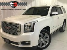 2015_GMC_Yukon_Denali 4x4 Adaptive Cruise DVD Power Boards_ Maplewood MN