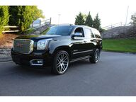 2015 GMC Yukon Denali Kansas City KS