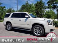 2015 GMC Yukon SLT Bloomington IN