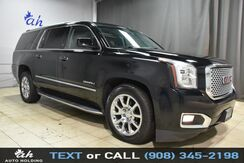 2015_GMC_Yukon XL_Denali_ Hillside NJ