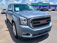 GMC Yukon XL SLE 1/2 Ton 2WD 2015