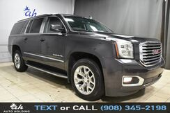 2015_GMC_Yukon XL_SLE_ Hillside NJ