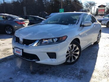 2015_Honda_Accord Coupe_LX-S_ Worcester MA