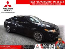 2015_Honda_Accord_EX_ Brooklyn NY