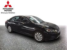 2015_Honda_Accord_EX-L_ Brooklyn NY