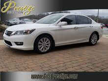 2015_Honda_Accord_EX-L V6_ Columbus GA