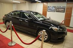 2015_Honda_Accord_EX-L V6 Sedan AT_ Charlotte NC