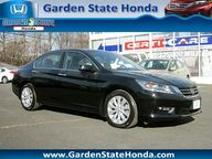 2015 Honda Accord Sedan EX-L Clifton NJ