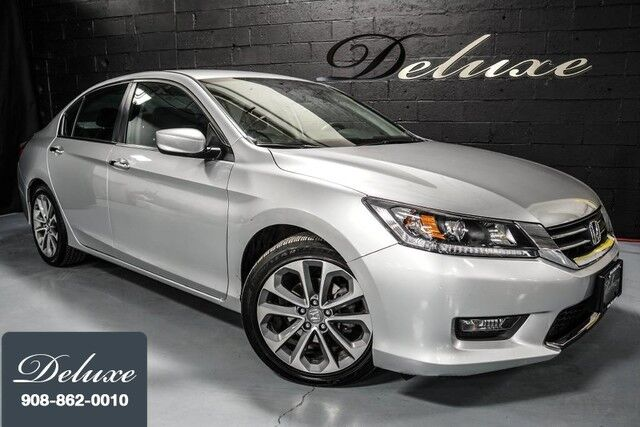 used seats heights heated sedan warning ex l accord lane departure honda middleburg leather alloys certified