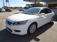 2015_Honda_Accord_TOURING_ Ozark AL