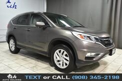 2015_Honda_CR-V_EX-L_ Hillside NJ