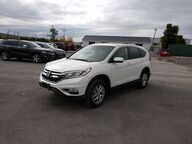 2015 Honda CR-V EX Watertown NY