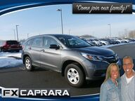 2015 Honda CR-V LX Watertown NY