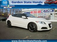 2015 Honda CR-Z 3DR CVT Clifton NJ