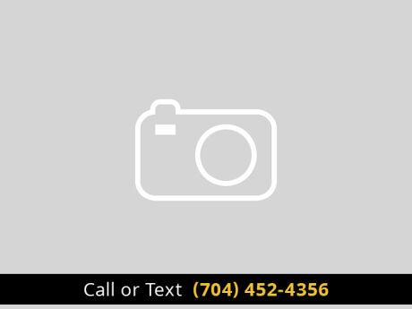 2015 Honda Civic EX Sedan CVT Charlotte and Monroe NC