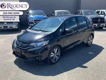 2015_Honda_Fit_-  - Alloy Wheels_ Quesnel BC