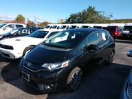 2015 Honda Fit EX-L Watertown NY