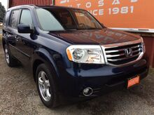 2015_Honda_Pilot_EX 4WD 5-Spd AT_ Spokane WA
