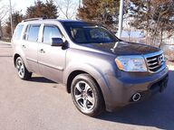2015 Honda Pilot SE Bloomington IN