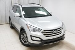 2015_Hyundai_Santa Fe Sport_AWD Backup Camera 1 Owner_ Avenel NJ