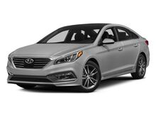 2015 Hyundai Sonata 2.4L Limited Boston MA