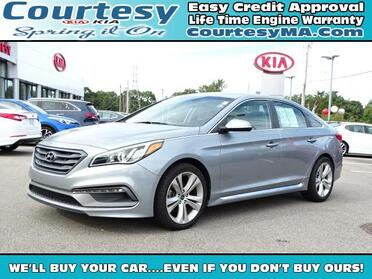Pre Owned Cars South Attleboro Massachusetts Courtesy Kia