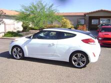 Hyundai Veloster REDUCED!!  2015