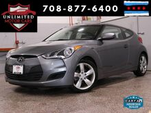 2015_Hyundai_Veloster_RE:FLEX_ Bridgeview IL